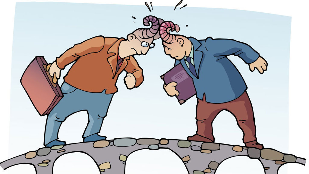 disagreement3