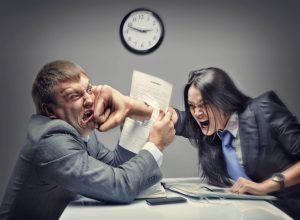 divorce-punch