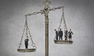 shareholder-rights