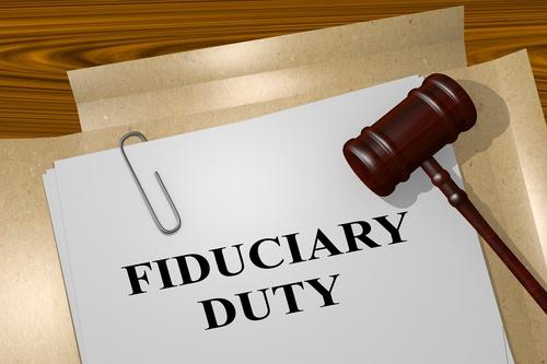 fiduciary_duty
