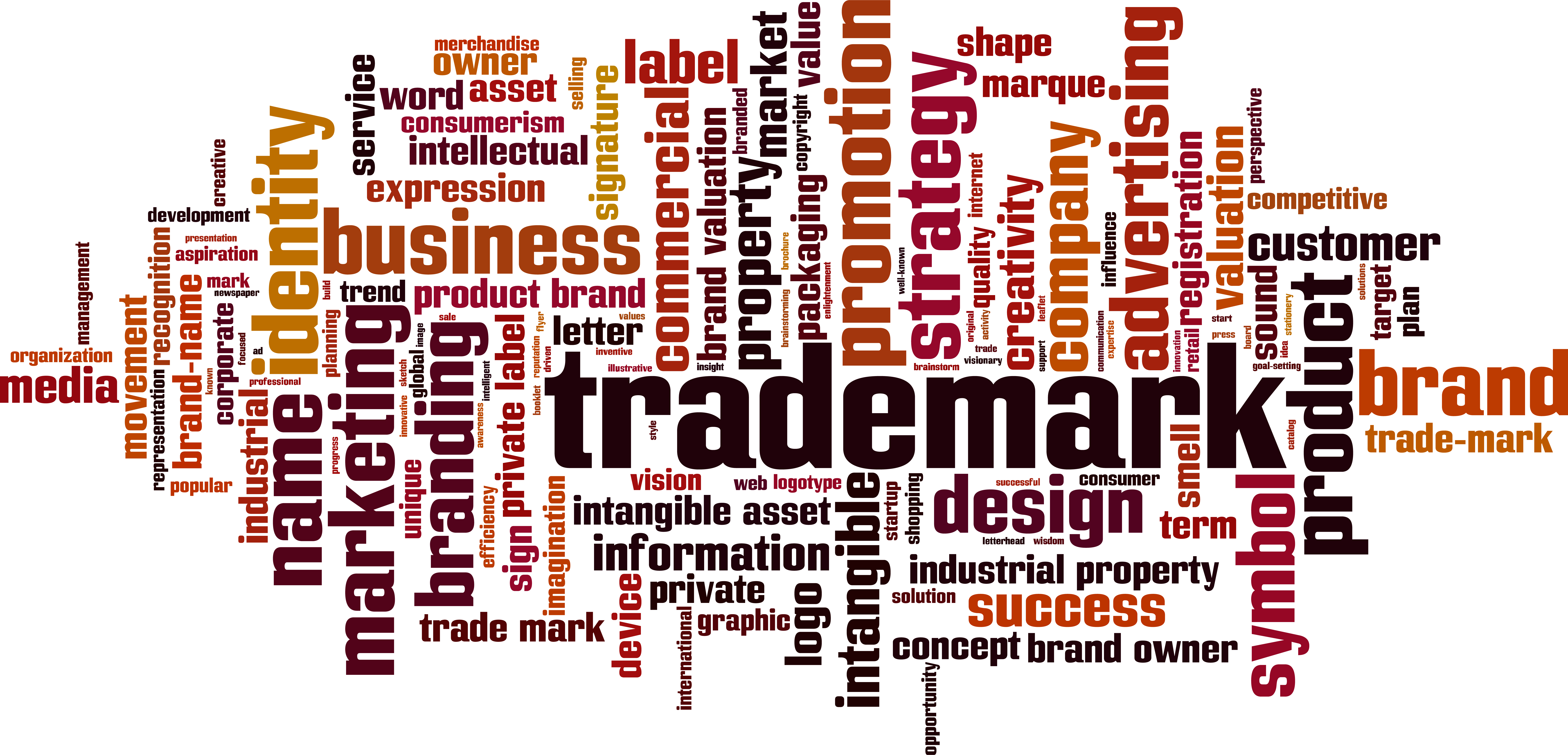 photodune-14580986-trademark-word-cloud-concept-xxl
