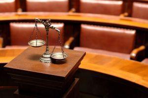 Oppressed Shareholder Litigation Attorney
