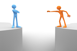 Conflict and Negotiation Case Study: The Importance of Sincerity