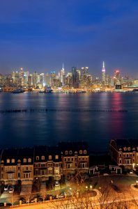 New York | New Jersey Oppressed Shareholder Limited Liability Company atorneys