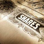 share-certificate