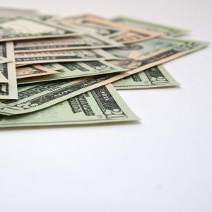 LLC | LImited Liability Company Distribution of Profits