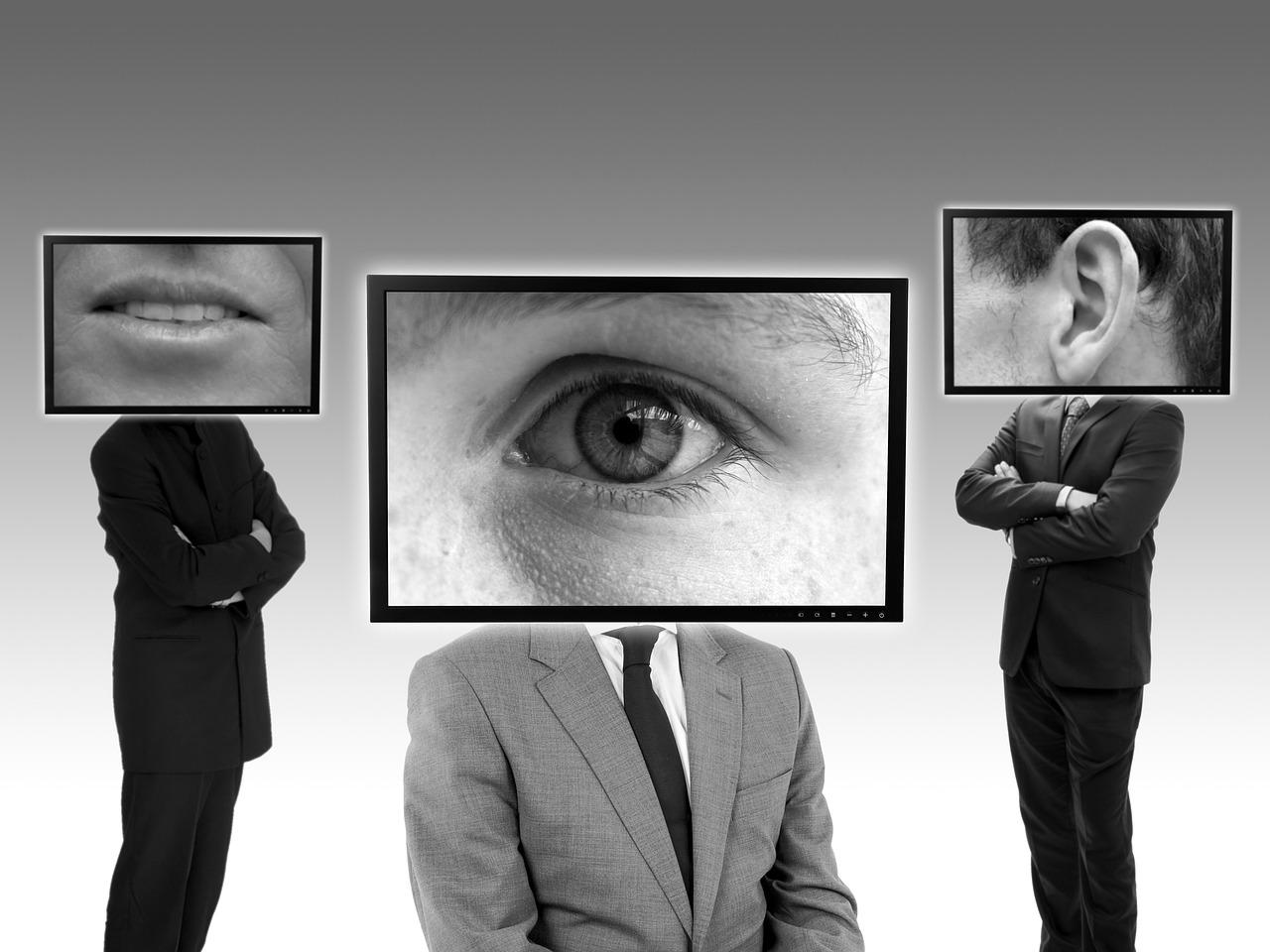 Trade Secrets   Proprietary Information Attorney