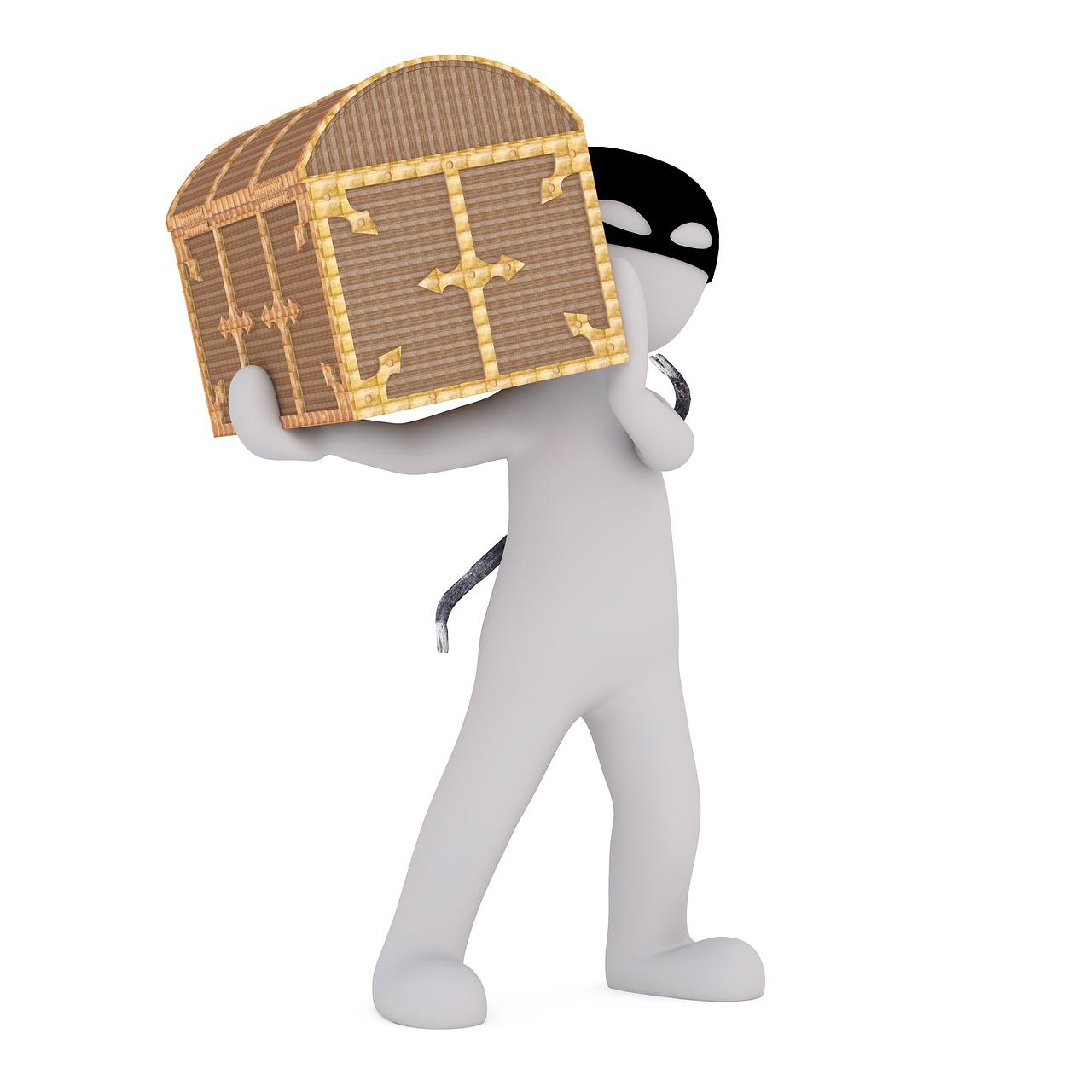 thief-1825713_1280