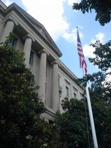 Oppressed Minority Shareholder Litigation Attorney
