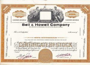 Share Transfer Agreement Enforceable | Oppressed Shareholder Attorney