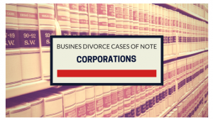 Cases-of-Note-Corporations-1-300x169