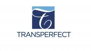 transperfect_2000x1125-300x169
