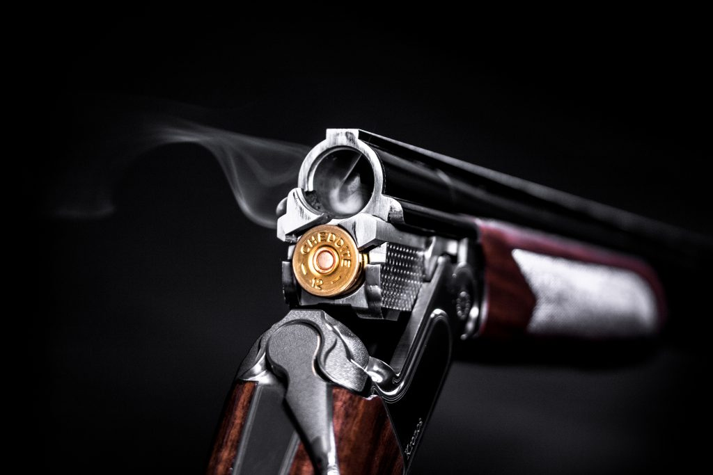 Canva-Photo-of-Silver-and-Brown-Flintlock-Pistol-With-Brass-Ammo-1024x683