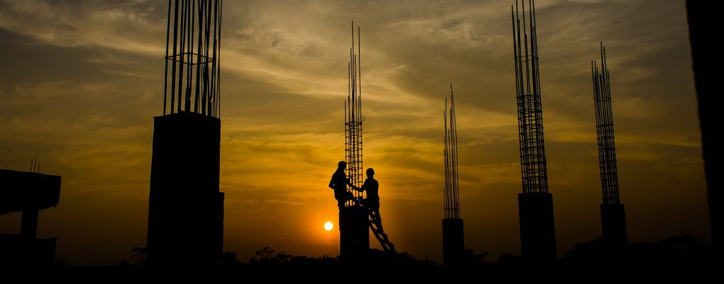 building-lot-3391379_1920-e1610995346583-1024x402