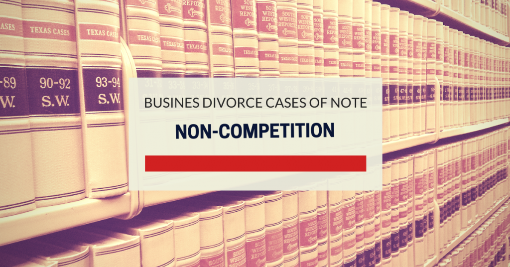 Cases-of-Note-Non-Competition-1-1024x536