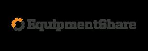 EquipmentShare_Horiz_Light-1-300x104