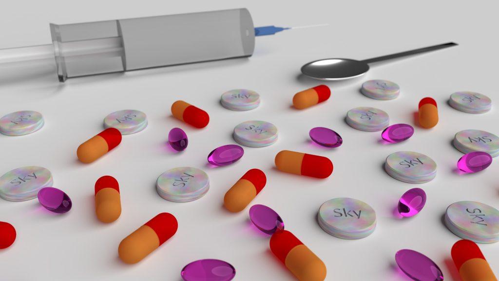 drugs-2170816_1920-1024x576